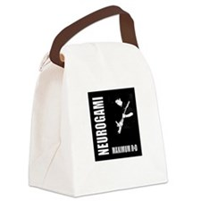 maximum-r+d_0409b-01.tif Canvas Lunch Bag