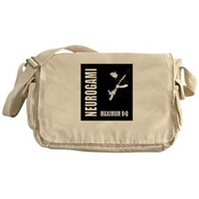 maximum-r+d_0409b-01.tif Messenger Bag