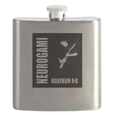 maximum-r+d_0409b-01.tif Flask