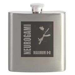 maximum-r+d_0409b-01.tif Flask