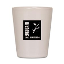 maximum-r+d_0409b-01.tif Shot Glass