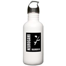 maximum-r+d_0409b-01.tif Water Bottle