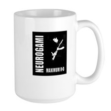 maximum-r+d_0409b-01.tif Mugs