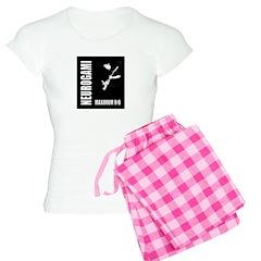 maximum-r+d_0409b-01.tif Pajamas