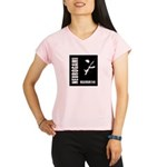 maximum-r+d_0409b-01.tif Performance Dry T-Shirt