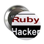 Ruby hacker 2.25