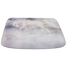 Unicorn Dream Bathmat