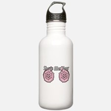 Show Me Your TTs Water Bottle