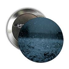 """Rain IV 2.25"""" Button"""