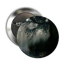 """Rain II 2.25"""" Button"""