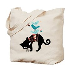 Funny Do yourself Tote Bag