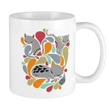 Unique Do yourself Mug