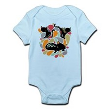 Cool Diy Infant Bodysuit