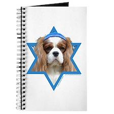 Hanukkah Star of David - Cavalier Journal
