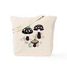 Cute Do it Tote Bag