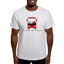 busdriver T-Shirt