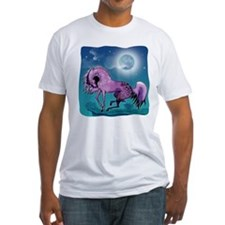 Purple Appaloosa Shirt