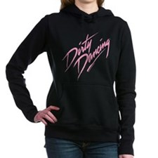 Dirty Dancing Women's Hooded Sweatshirt