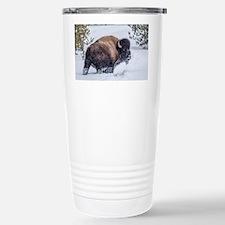 Tatonka Stainless Steel Travel Mug
