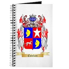 Esteban Journal
