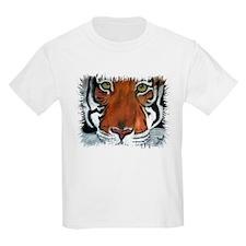 tigertshirt.JPG T-Shirt