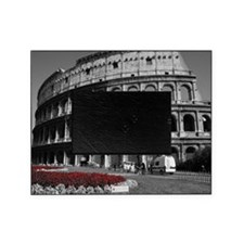 Rome Picture Frame