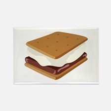 Smore Magnets