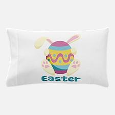 Easter Pillow Case