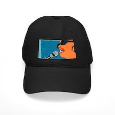 Barrel House Baseball Hat