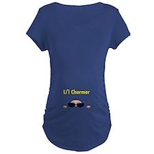 Li'l Charmer (Light Skinned) T-Shirt