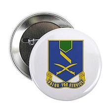 """DUI - 137th Infantry Regiment 2.25"""" Button"""