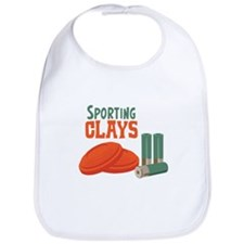 Sporting Clays Bib