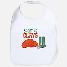 Sporting Clays Bib