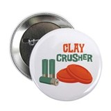 Clay target 10 Pack