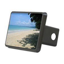 PhuketBeach Hitch Cover
