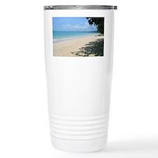 PhuketBeach Travel Mug