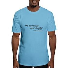 I'LL CARBONADO Shirt