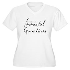 Cute Immortal T-Shirt