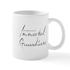 Funny Guardians Mug