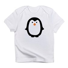 Penguin Infant T-Shirt