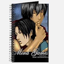 Shonen-ai Journal