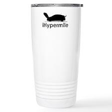 HyperPriusTurtle-iHypermile.jpg Travel Mug