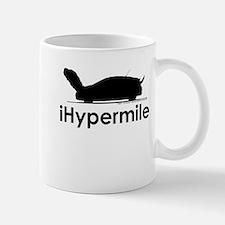 HyperPriusTurtle-iHypermile.jpg Mugs