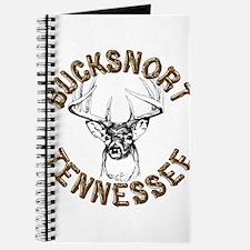20110518 - BucksnortTN - PINEWOOD.png Journal