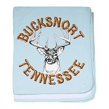 20110518 - BucksnortTN - PINEWOOD.png baby blanket