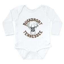 20110518 - BucksnortTN - PINEWOOD.png Body Suit