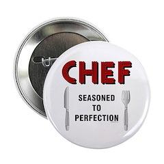 Chef 2.25