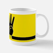 R4BIA Mug