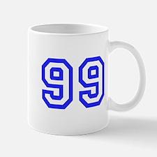 #99 Mug