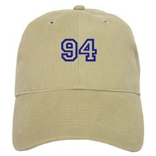 #94 Baseball Cap